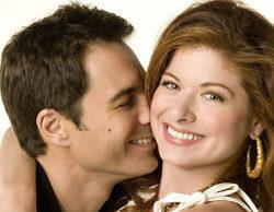'Will & Grace': NBC confirma que regresará con una nueva temporada
