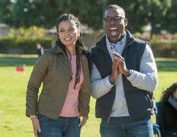 'This Is Us' renueva por una segunda y tercera temporada