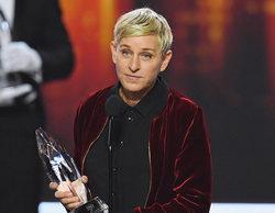 People's Choice Awards 2017: Ellen Degeneres acapara la lista de ganadores