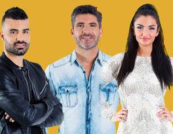 'GH VIP 5': Tutto Durán será el primer expulsado, según los usuarios de FormulaTV.com