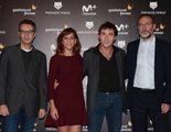Movistar+ ofrece en exclusiva la alfombra roja y la entrega de los Premios Feroz 2017