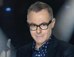 Telecinco prescinde de 'GH VIP 5: Límite 48 horas' para testar 'Got Talent' en la noche del martes