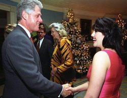 'American Crime Story': El escándalo de Clinton y Lewinsky podría protagonizar una nueva temporada de la serie
