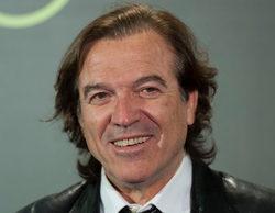 """Pepe Navarro, en 'Hora Punta': """"Telecinco iba contra mí cuando presentaba 'Gran Hermano"""""""