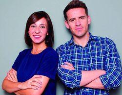 ¡Claro que sí, guapi! Nono y Laura fundaron Chicfy con el dinero que ganaron concursando en 'Atrapa un millón'