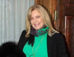 Bárbara Rey amenazó a Juan Carlos I con publicar las grabaciones de sus encuentros íntimos