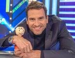 """Miguel de Miguel ('Aquí, como en casa'): """"Cualquier trabajo es digno, sea en Telecinco, Antena 3 o Canal Sur"""""""