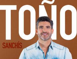 Toño Sanchís, primer expulsado de 'GH VIP 5'