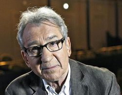 José Sacristán ficha por 'Tiempos de guerra', la nueva ficción de Bambú Producciones para Antena 3