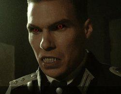 """'Teen Wolf' 6x08 Recap: """"Blitzkrieg"""""""