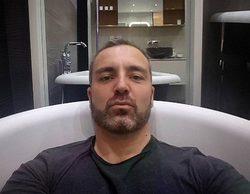 Juan Camus, tentado para entrar unos días en 'GH VIP 5' para reencontrarse con su enemigo Alejandro Abad