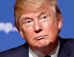 Las televisiones españolas emiten una programación especial por la toma de posesión de Trump