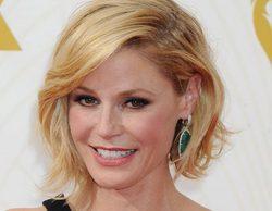 "Julie Bowen ('Modern Family') se une al elenco de 'Tangled' (""Enredados"") en Disney Channel"
