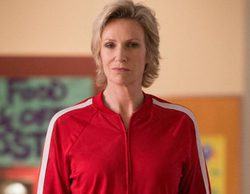 Jane Lynch ('Glee') será Janet Reino en 'Manifesto', la nueva miniserie sobre la caza del asesino Unabomber
