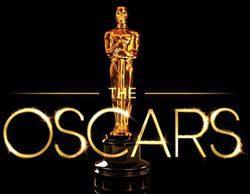 Oscar 2017: Las nominaciones en directo el martes 24 de enero en Movistar+