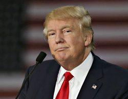 """Las redes reaccionan a la toma de posesión de Donald Trump: """"Que comiencen los Juegos del Hambre"""""""