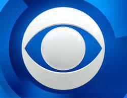 'Me, Myself and I': CBS ordena el piloto de la nueva comedia de Dan Kopelman ('Malcolm')