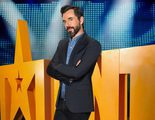 'Got Talent España': FRAO, un grupo de break dance, consigue el botón dorado de Santi Millán