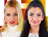 'GH VIP 5': La tensión sexual entre Elettra Lamborghini y Daniela Blume aumenta en Guadalix