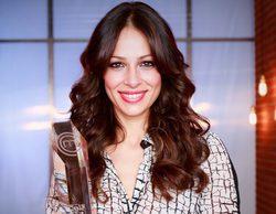 TVE vuelve a apostar por el entretenimiento los domingos: claves de la estrategia