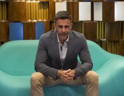 'GH VIP 5': Alonso Caparrós pide abandonar la casa