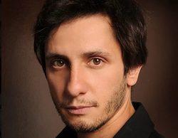 Muere el actor catalán Rikar Gil a los 40 años
