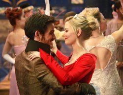 'Érase una vez' tendrá un episodio musical en la sexta temporada