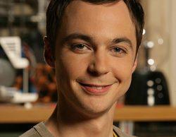 """Jim Parsons, al actor del spin-off de Sheldon Cooper: """"Mírame lo menos posible y sé tu mismo"""""""