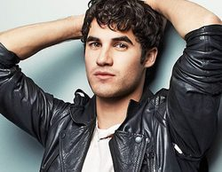Darren Criss ('Glee') se une al episodio musical de 'The Flash' y 'Supergirl'