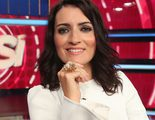 Atresmedia paraliza 'Cambio de planes', la comedia de Silvia Abril con Plano a Plano
