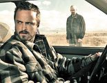'Better Call Saul': Aaron Paul sugiere que Jesse Pinkman aparecerá en la tercera temporada