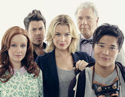 'The Librarians', renovada por una cuarta temporada