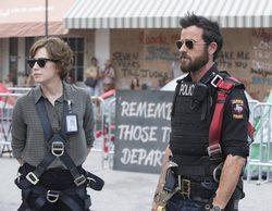 'The Leftovers': La tercera y última temporada se estrenará el 16 de abril