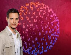 'Pasapalabra' vuelve a emitirse los fines de semana, a partir del 28 de enero