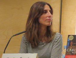 Montse García, nueva directora de Diagonal TV y Jordi Frades será director de contenidos