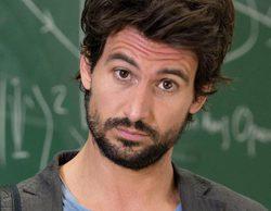 'Einstein', la serie sobre el bisnieto del genio de la física, llega a España de la mano de AXN
