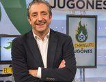 Josep Pedrerol abandona 'El chiringuito de Jugones' a mitad del programa y lo deja a la deriva