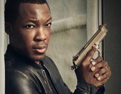 '24: Legacy': FOX estrena la serie en primicia en España el jueves 9 de febrero