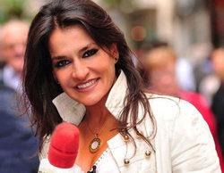 Aída Nizar, nueva concursante de 'GH VIP 5'