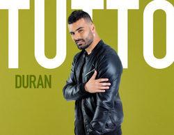 Tutto Durán, segundo expulsado de 'GH VIP 5'