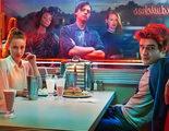 Crítica de 'Riverdale': Un arranque con una carta de intenciones muy clara