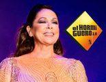 'El hormiguero': La entrevista de Pablo Motos a Isabel Pantoja será un falso directo