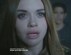 "'Teen Wolf' 6x09 Recap: ""Memory Found"""
