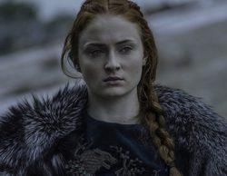 'Juego de Tronos': Se filtra la posible fecha de estreno para la séptima temporada de la serie