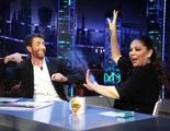 Antena 3 vuelve a arrebatarle a Telecinco el liderazgo del mes frente al empate de Cuatro y laSexta