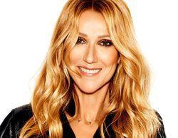 'The Voice': Celine Dion ficha por la nueva edición como asesora