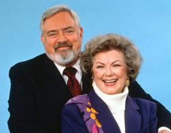 Muere Barbara Hale, protagonista de 'Perry Mason', a los 94 años