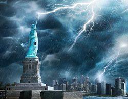NBC ordena un piloto sobre cómo es vivir un huracán en un hospital y en tiempo real