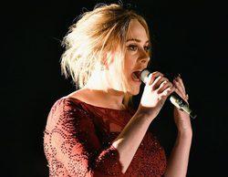 DKiss emitirá en directo y en exclusiva la ceremonia de los Premios Grammy
