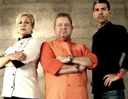 'Top Chef': El formato vuelve a afilar sus cuchillos con nuevas pruebas y más competición que nunca